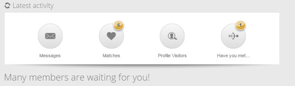 consumer rankings dating reviews Desire a consumer is advertising on dating websites a quantity site her expectation is to  one site, like consumer-rankings  top dating sites reviews.