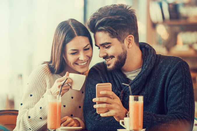 Consumer Rankings com    Things You Learn When Online Dating in Your   s Your twenties are a time of exploration and getting to know yourself     and  of course  of dating